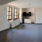 Vic la Gardiole, Maison de village 2 pièces, 45 m2