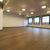 Nancy, Appartement 3 pièces, 116 m2