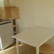 location Appartement 1 pièce Castres