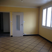 location Appartement 4 pièces Cholet