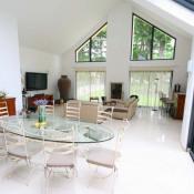 Lévis Saint Nom, Architektenhaus 7 Zimmer, 240 m2