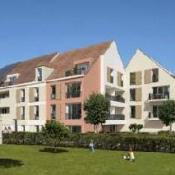 Beauvais,