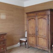Maisons Laffitte, Wohnung 4 Zimmer, 75,65 m2