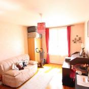 Albertville, Apartamento 4 assoalhadas, 69 m2
