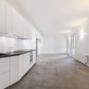 Paris 5ème, Appartement 3 pièces, 90,96 m2
