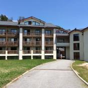 vente Appartement 4 pièces Font Romeu Odeillo Via