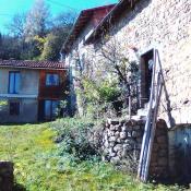 Saint Romain, Maison contemporaine 9 pièces, 165 m2
