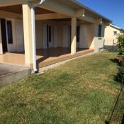location Maison / Villa 4 pièces Bellemene