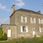 vente Maison / Villa 6 pièces Neuilly la Foret