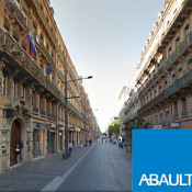 cession de bail Boutique Toulouse