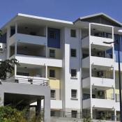vente Appartement 4 pièces Saint-Denis