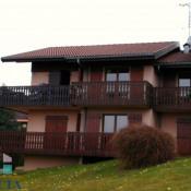 Neuvecelle, квартирa 2 комнаты, 25,98 m2