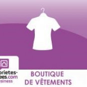 Location Local commercial Les Sables-d'Olonne 0
