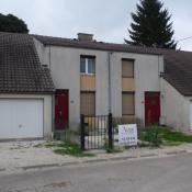 location Maison / Villa 4 pièces Mussy-sur-Seine
