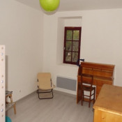 Rental apartment Saint jean de crieulon 610€cc - Picture 9