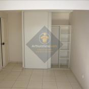 Rental apartment Sete 730€ +CH - Picture 6