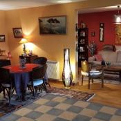 Caen, квартирa 3 комнаты, 72 m2