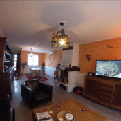 Sale house / villa Proche sens 158000€ - Picture 4