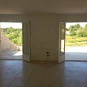 Sale house / villa Pierrevert 294000€ - Picture 2