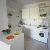 Vente appartement Frejus 157 000€ - Photo 6