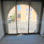 Vente appartement Frejus 91 000€ - Photo 6