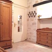 location Appartement 1 pièce Paris 1er