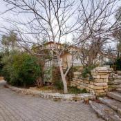 vente Maison / Villa 8 pièces Castries