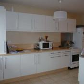 Location appartement Thorigne-Fouillard