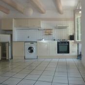 Toulon, Apartment 2 rooms, 44 m2