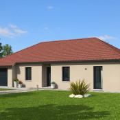 Maison 6 pièces + Terrain Bogny-sur-Meuse