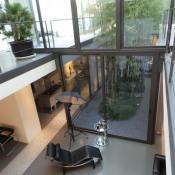 Reims, Appartement 7 pièces, 315 m2