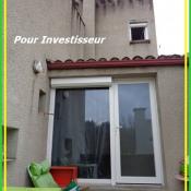 Brassac les Mines, Maison / Villa 4 pièces, 50 m2