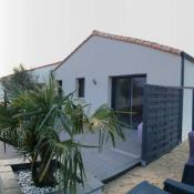 Battykty, House / Villa 4 rooms, 100 m2