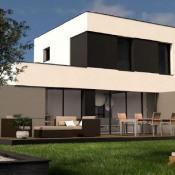 Maison avec terrain Saint-Avé 105 m²