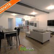 La Rochelle, дом 4 комнаты, 86 m2