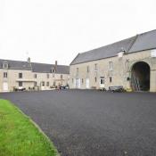 Bayeux, Demeure 8 pièces, 215 m2