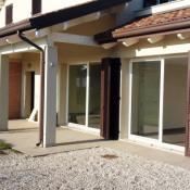 Igea Marina, Villa 5 pièces, 120 m2
