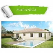 vente Maison / Villa 3 pièces Folelli