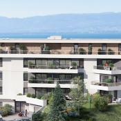 Le Panoramik - Thonon-les-Bains