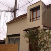 vente Maison / Villa 2 pièces Cergy