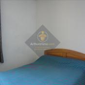 Sale apartment Sete 84000€ - Picture 3