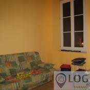 Morlaàs, Appartement 3 pièces, 50 m2