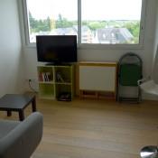 location Appartement 2 pièces Auray