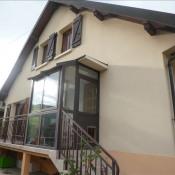 Sale house / villa Annemasse