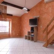 vente Appartement 2 pièces Gonfaron