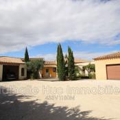 Perpignan, Villa 8 pièces, 252 m2