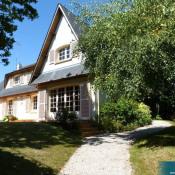 vente Maison / Villa 6 pièces Saint Nazaire