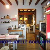 Bagnères de Luchon, дом 7 комнаты, 213 m2