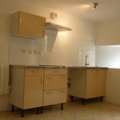 Olonzac, Appartement 3 pièces, 45 m2