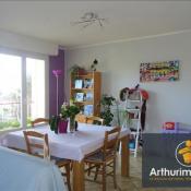 Vente appartement St brieuc 90525€ - Photo 4